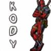 Kody104's avatar