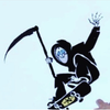 kodyartworknj's avatar