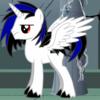 Kodytheultimatebrony's avatar