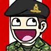 KodyYoung's avatar