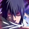 KoearSs's avatar