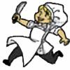 koeb's avatar