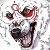 KOEDEGA's avatar