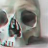 KoehlerArt's avatar