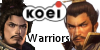 Koei-Warriors