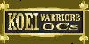 KOEI-WarriorsOCs