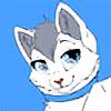 koeigirl204's avatar