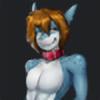 koekoek19's avatar