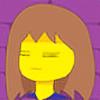 KoEll23's avatar
