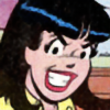 koeltje's avatar