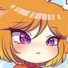 koemi-nei's avatar