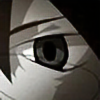 Koemma92's avatar