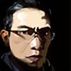 Koen-Edward's avatar