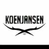 koen-jansen's avatar