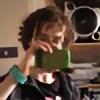 koenberry's avatar