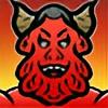 KoenFox's avatar