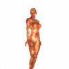 koenig11's avatar