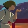 KoeniginMai's avatar