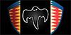 KoenigseggFans's avatar