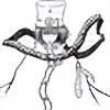 koenmako's avatar