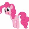 Koeper's avatar