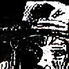 Koermy's avatar