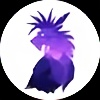 koesherbacon's avatar