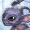 Koeskull's avatar