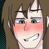 Koetaaa's avatar