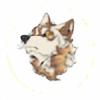 Koeteren's avatar