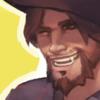 Koettboid's avatar