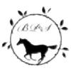 koevch's avatar