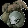 Koevr's avatar