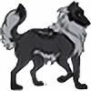 Koeyohte's avatar