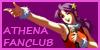 KOF-AthenaFanclub's avatar