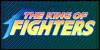KoF-Fans's avatar
