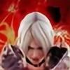 kof36145544's avatar