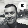 kofab's avatar