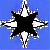 kofaile's avatar