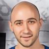 kofbox's avatar