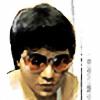 Kofee77's avatar
