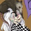 kofeedays's avatar