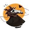 KofeYy's avatar
