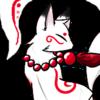 Koffee-Kitsune's avatar