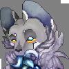 KoffeeBird's avatar