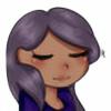 KoffeeCitten's avatar