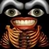 Koffeenuts's avatar