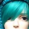 Koffeey's avatar