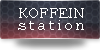 Koffein-Station's avatar