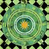 kofferwortgraphics's avatar